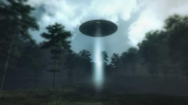Menino se dirige à NASA afirmando ser um 'ET' capaz de salvar a Terra