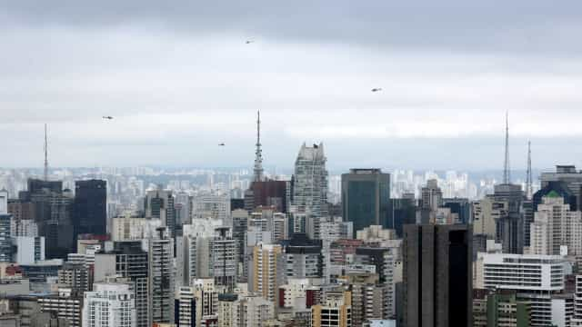 Aluguel de imóveis residenciais cai em agosto, diz Fipezap