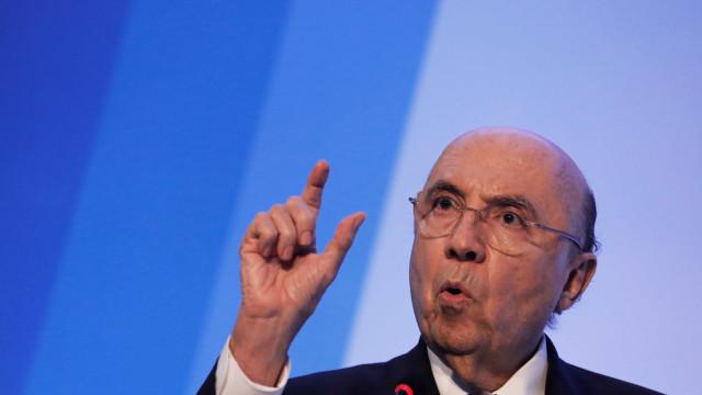 Meirelles acredita que reformas irão possibilitar crescimento e emprego