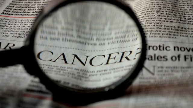 Pacientes e médicos ainda sabem pouco sobre câncer, diz especialista