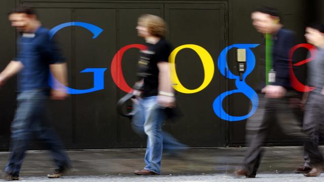 Google está escaneando arquivos de seus usuários, diz pesquisadora