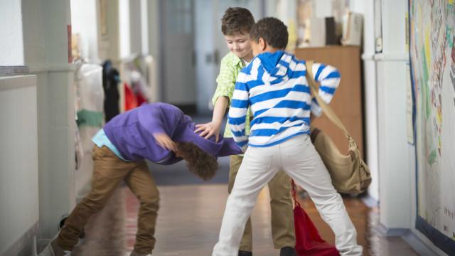 'É hora de entender que o bullying está levando à morte'