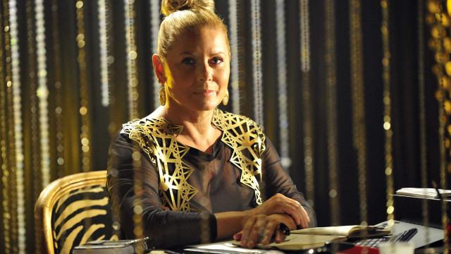 Vera Fischer assume culpa por 'castigo' na Globo e volta às novelas