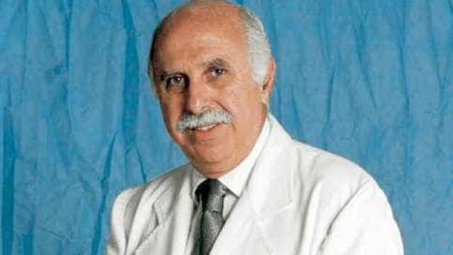 Defesa pede habeas corpus para Roger Abdelmassih