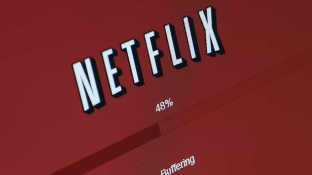 Netflix e criadora de 'Grey's Anatomy' preparam oito novas séries