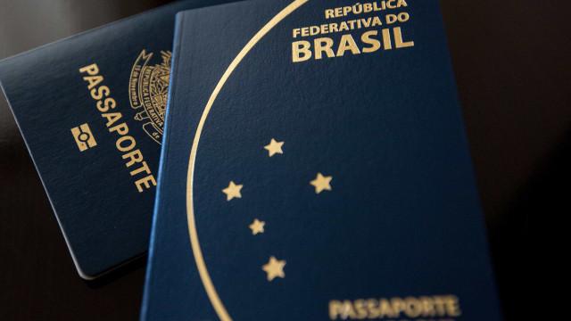 Gastos de brasileiros no exterior crescem 10,2% no primeiro trimestre