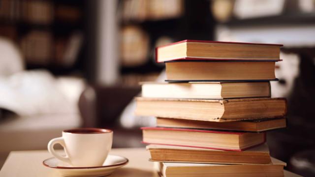 Nova biografia de Agatha Christie revela segredos pessoais da autora