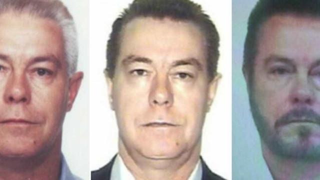 PF prende ex-estagiário da Justiça que passava dados sobre traficante