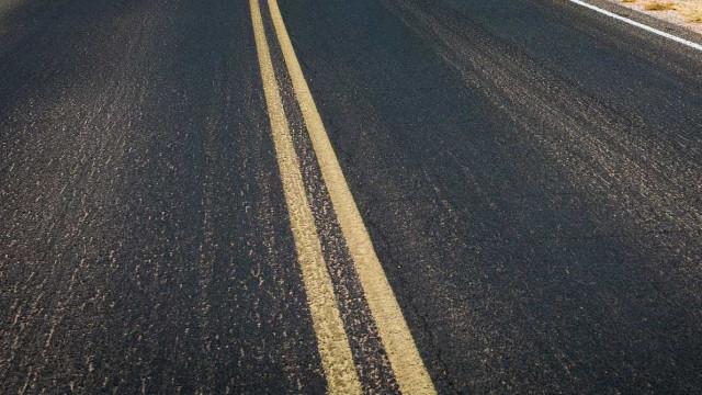 Cinco morrem e 30 ficam feridos em acidente de ônibus na Bahia
