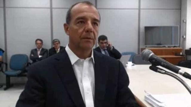 Relação de Cabral e juiz Marcelo Bretas é de 'cordialidade tensa'