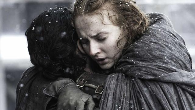 Perfis da HBO e de 'Game of Thrones' sofrem ataque hacker