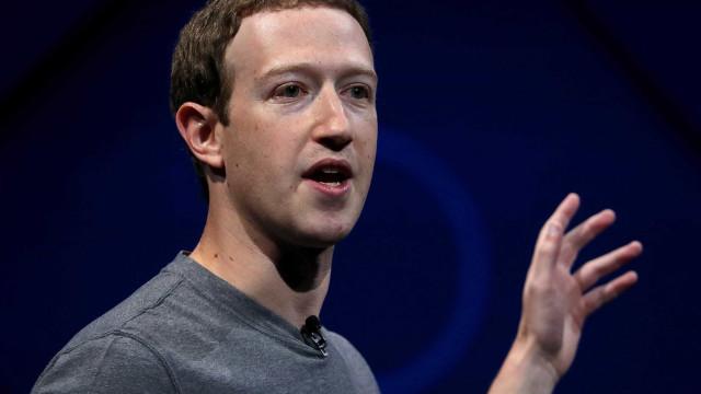 Facebook muda política de privacidade e usuário poderá deletar dados