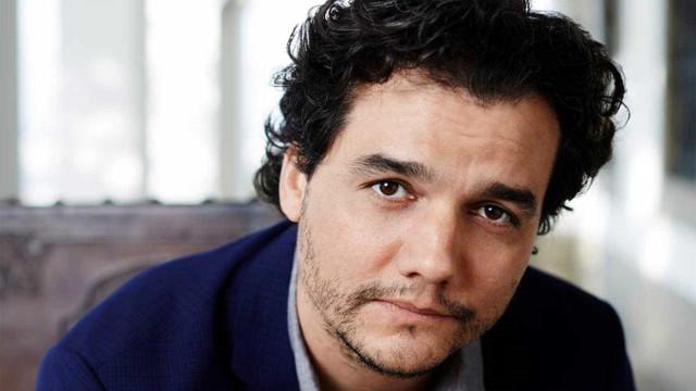 Wagner Moura vai dirigir filme sobre Carlos Marighella