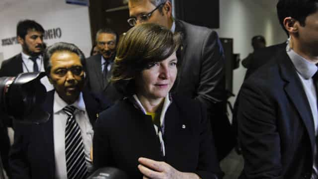 Saiba mais sobre Raquel Dodge, a nova procuradora-geral da República