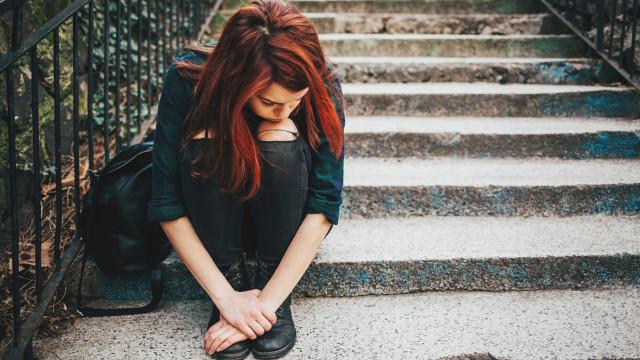 Transtornos mentais entre jovens preocupa universidades