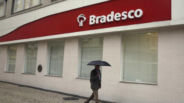 Presidente do Bradesco diz que reformas estão sendo discutidas