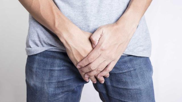 9 sintomas de câncer de próstata que os homens devem ficar atentos