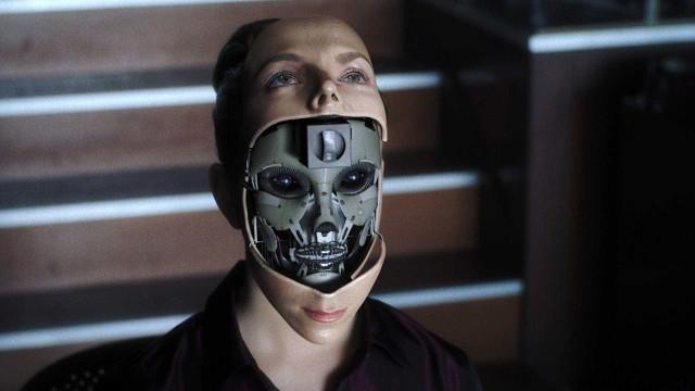 ONU recebe carta de executivos sobre riscos de 'robôs assassinos'