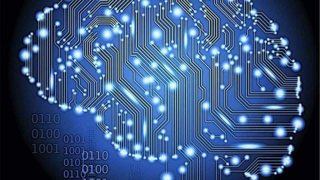 5 princípios éticos para o desenvolvimento de Inteligência Artificial