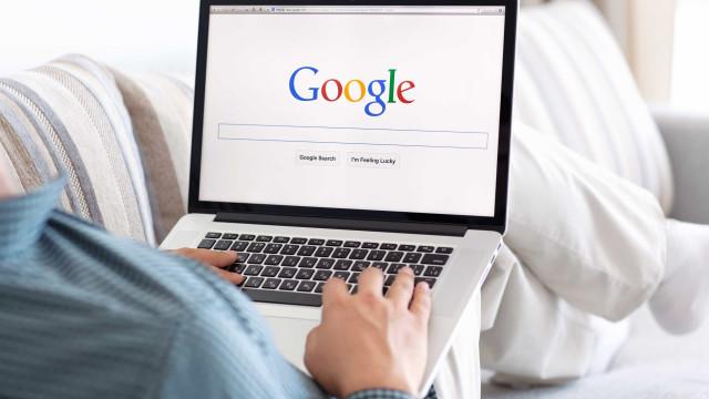 Google tem aumento de buscas relacionadas à diversidade