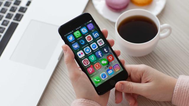 Saiba como otimizar a digitação com ajuda do iPhone