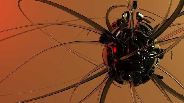 Físicos descobrem objeto mais rápido da Terra