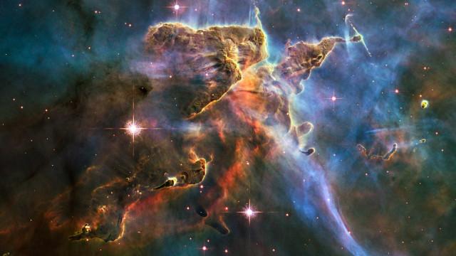 Astrônomos resolvem mistério visto no céu ainda no século 15