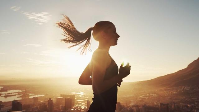 5 dicas para ter mais vontade de treinar de manhã