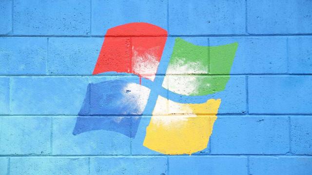 Microsoft quer combater alteração climática com Inteligência Artificial