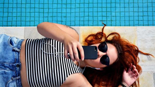 80% do público de games de celular  no Brasil é feminino, diz YouTube