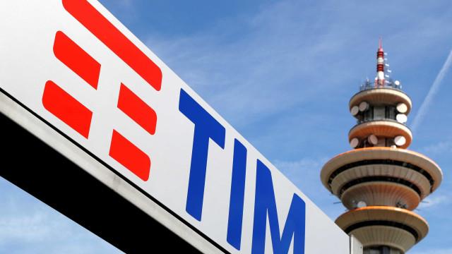 TIM inaugura sua primeira loja 'digital' no Brasil