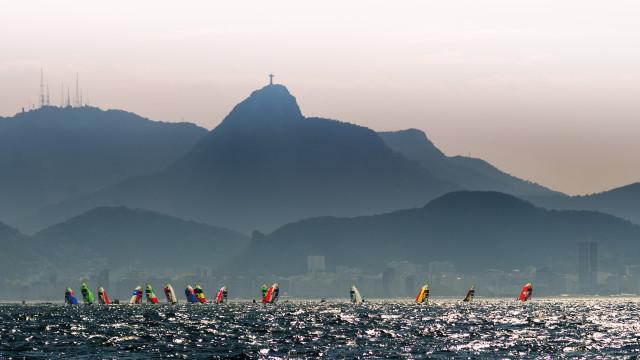 Delator diz que Rio comprou votos para receber Olimpíadas