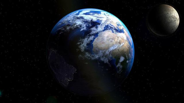 Astrônomo diz que os dias estão ficando mais longos e explica por quê