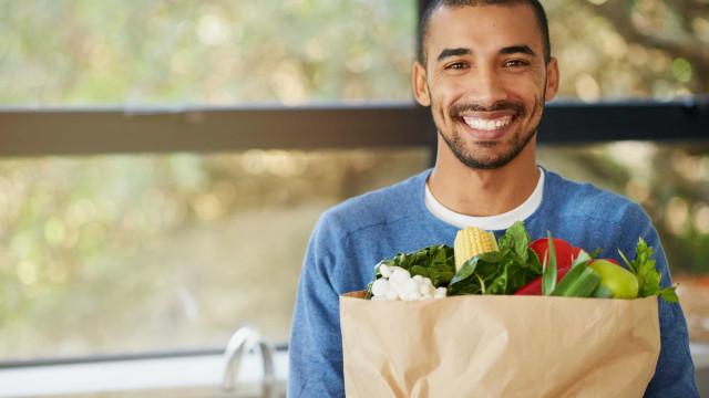 3 bons motivos para ser solteiro, segundo a ciência