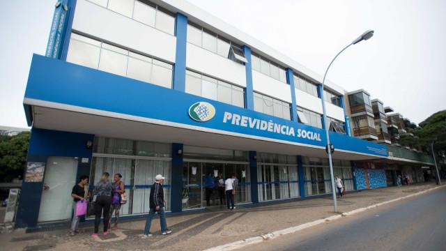 INSS convoca 152 mil beneficiários para passar por 'pente-fino'