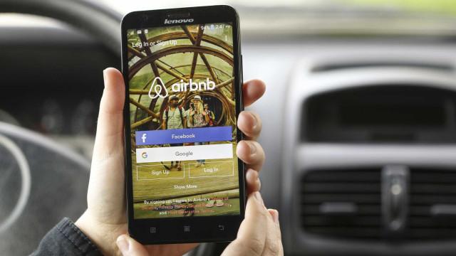Airbnb: será mais fácil pagar para alugar uma casa