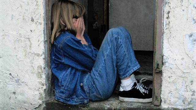 Homem é preso suspeito de abusar sexualmente de várias crianças