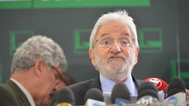 PSOL entra com mandado no STF pedindo suspensão da intervenção no RJ