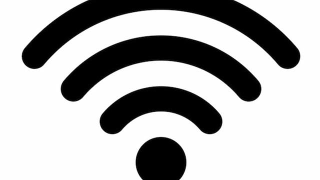 Saiba como encontrar conexões wi-fi com senha liberada