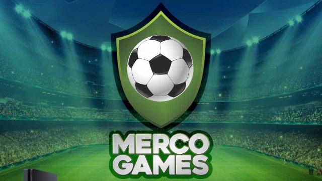 Campeonato de Fifa 17 será realizado durante a Merco Noroeste