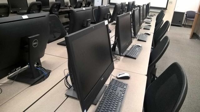 Jundiaí abre TVTEC, primeira escola pública em tecnologias digitais