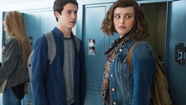 2ª temporada da série '13 Reasons Why' terá 7 novos personagens
