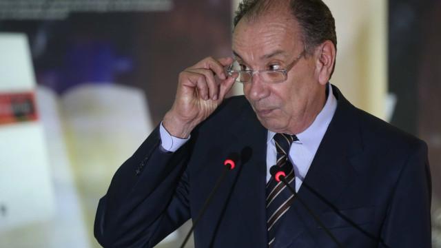 Aloysio: temor é que EUA e China fechem acordo que prejudique Brasil