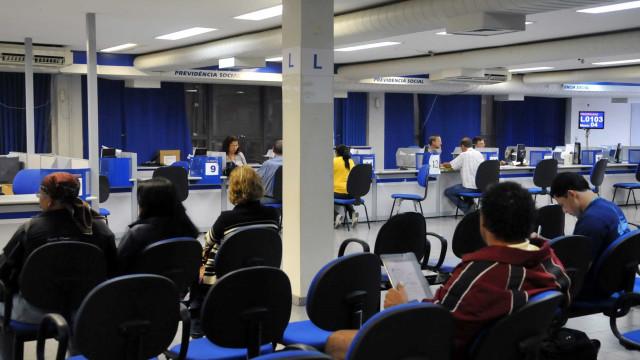 Pente-fino: INSS cancela quase 80% dos benefícios revisados