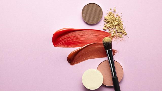 5 regras de beleza para uma maquiagem perfeita
