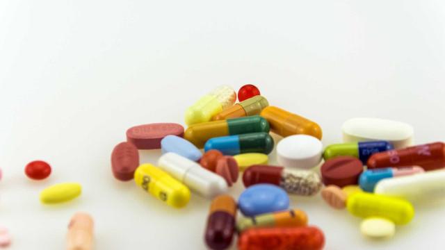Anvisa publica regras para desistência de registro de medicamentos