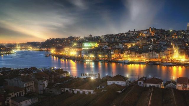 Portugal: as 25 melhores cidades para viver no país