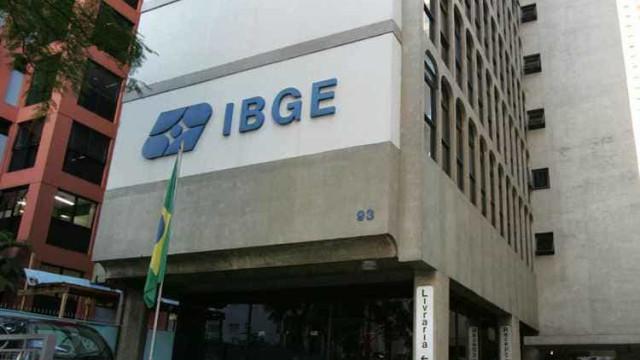 IBGE troca comando da Coordenação de Índices de Preços