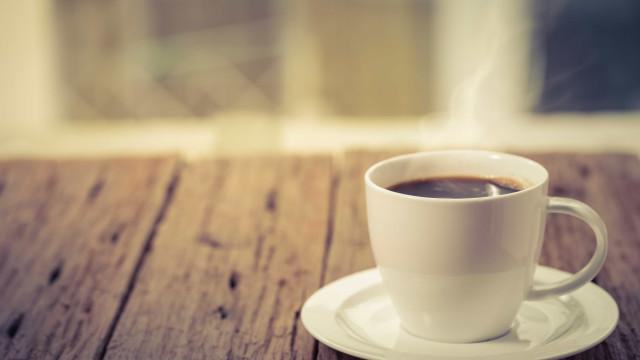 8 alternativas ao café para dar energia