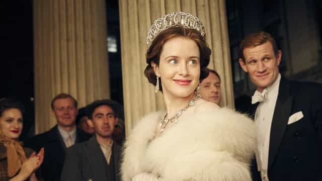 Netflix divulga data de estreia da 